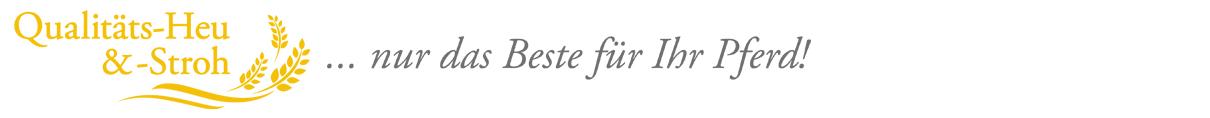 stroh-heu-24.de